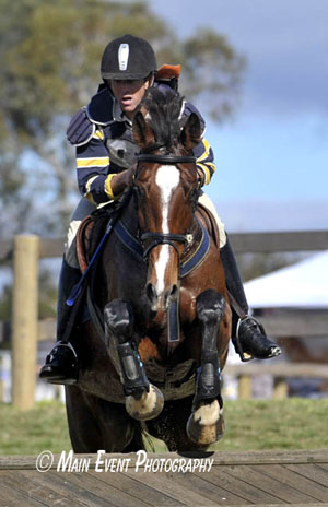 Gordon Bishop on AEA Fantail in the CIC*