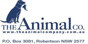 AnimalCoNavyLogoaddress