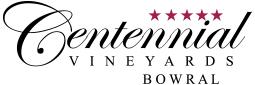 CV-logo-red-stars-Bowral
