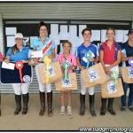 Winners of the Bowral Co-op EvA80 Jr class