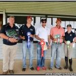 Winners of the Saddleworld Mittagong EvA105 class